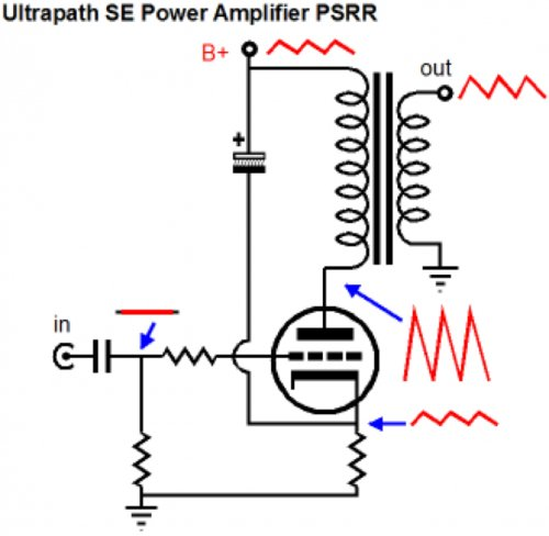 purp-amp output schematic.jpg