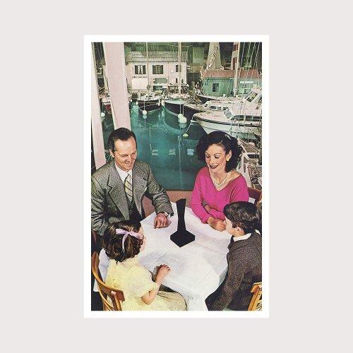 Presense_Led Zeppelin.jpg