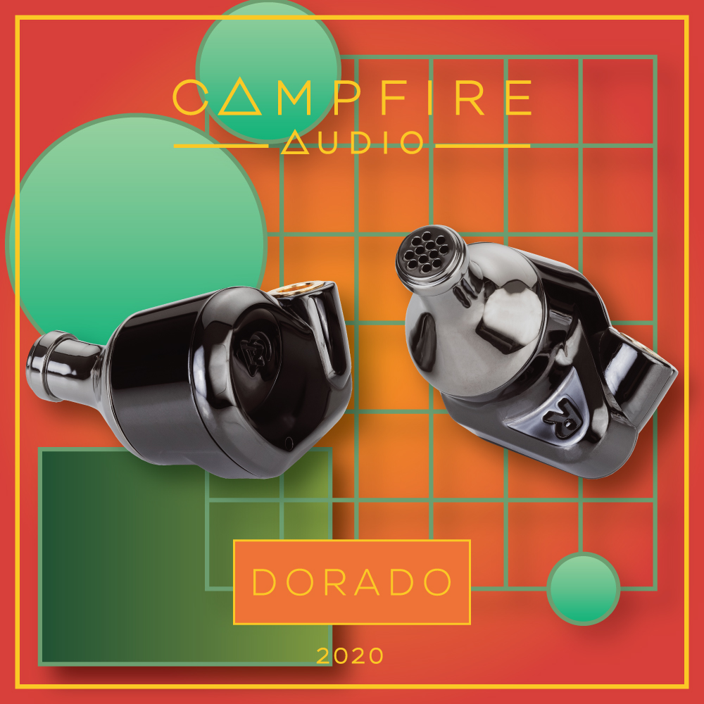 Dorado-2020---Front-Sticker-(1000x1000).jpg