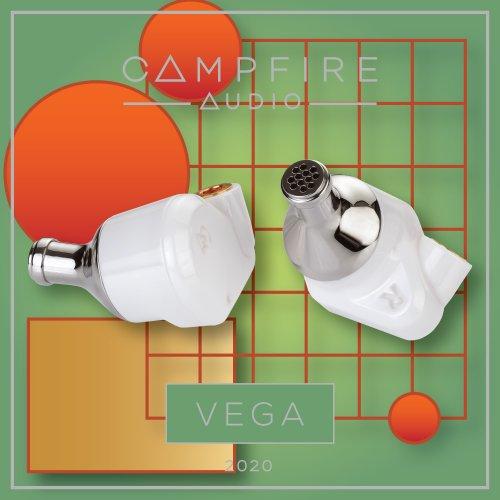 Vega-2020---Front-Sticker-(1000x1000).jpg