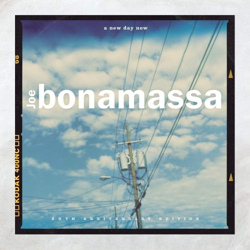 Joe Bonamassa - A New Day Now.jpg