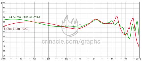 graph (38).png