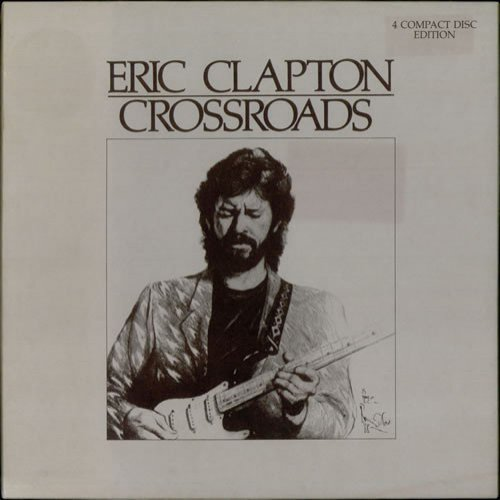 Eric Clapton-Crossroads 1988.jpg