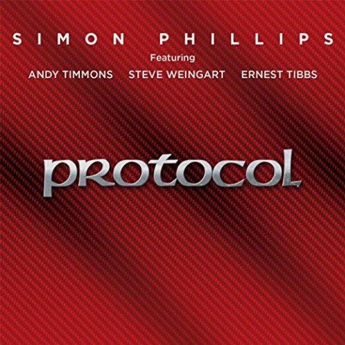 Simon Phillips - Protocol III.jpg
