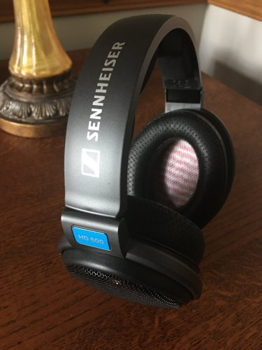 MODIFIED SENNHEISER HD-600 I.JPG
