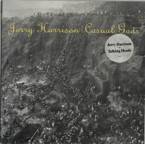 Jerry+Harrison+Casual+Gods+73730.jpg