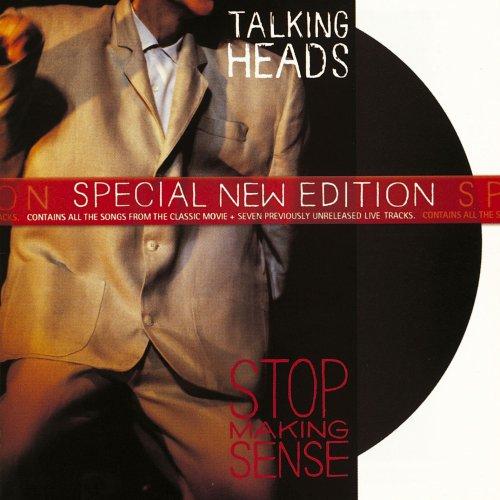 Stop Making Sense_Special Edition.jpg