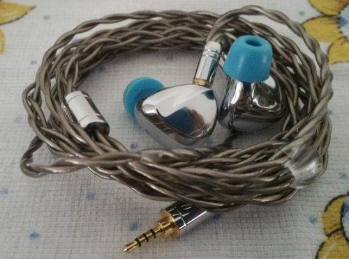 Tri i3 YY cable.jpg