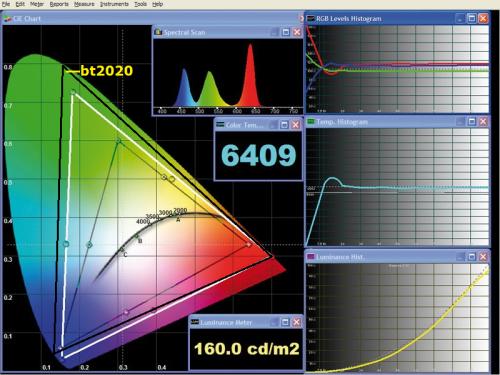 sim2-mico-50-beamer-6999 in bt2020b.png
