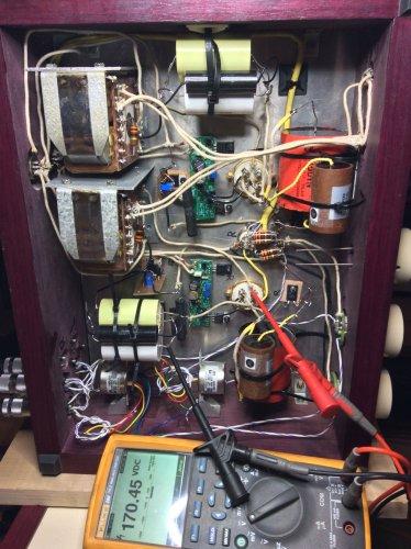 purp-amp ultrpath Rch.jpg