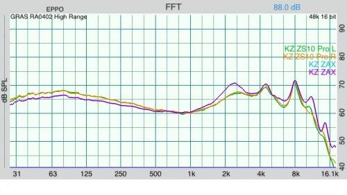 686F34F9-097E-4661-AE4D-E07523DCC660.jpeg
