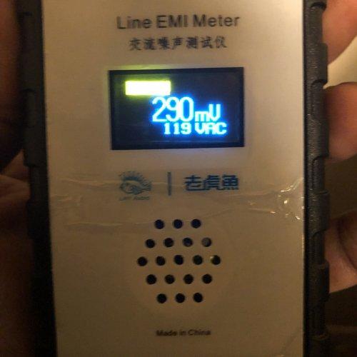 16D59E5A-6804-44B8-BE53-0E098B277032.jpeg