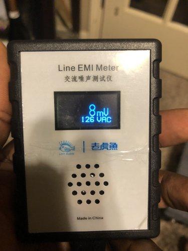 ED60EEFD-B479-4E4C-AAC9-9B808C9E4D40.jpeg