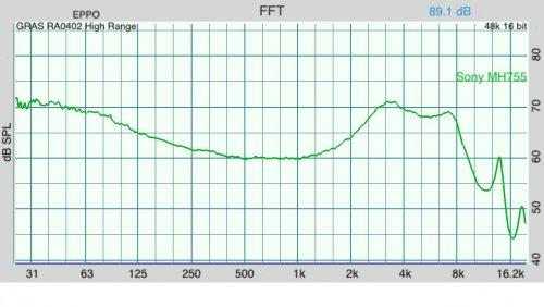 00940FE3-FD0C-4FD3-A452-078CF0BDCB79.jpeg