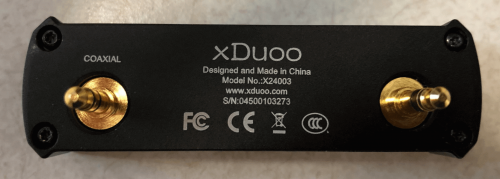 xduoo-05bl-pro-5-1.png