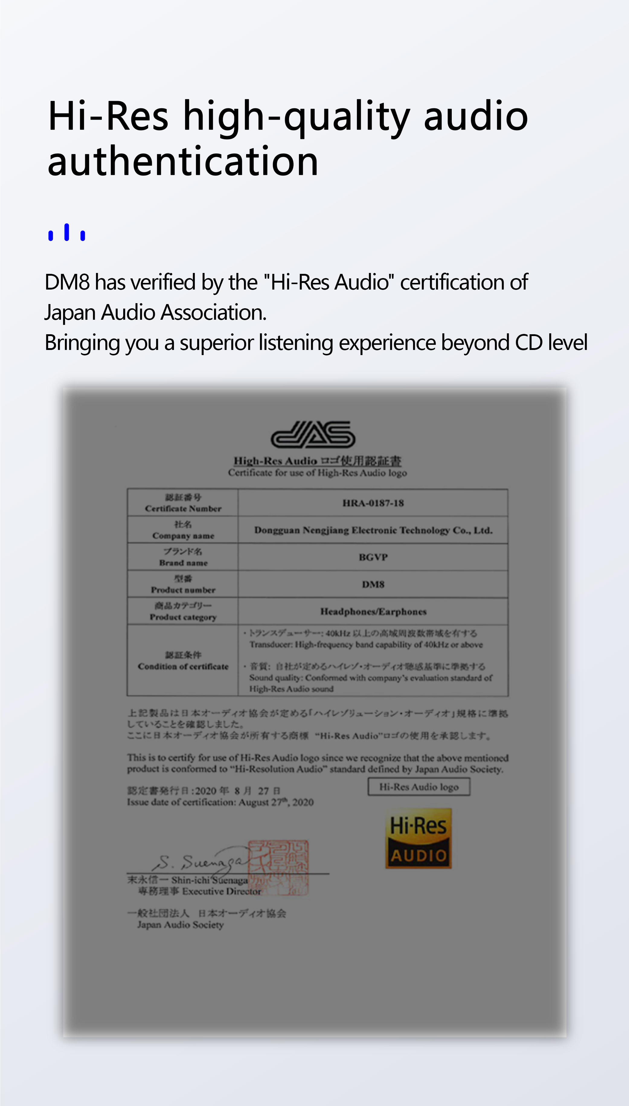 FBB2FC06-5002-4636-BD6F-6B37DD8B8C9C.jpeg