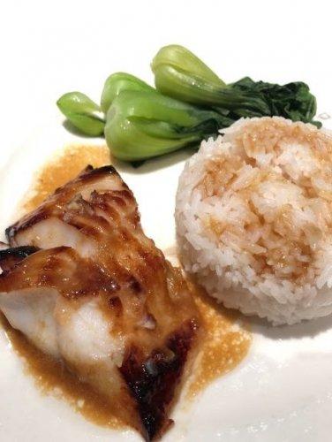 Miso Sablefish.jpg