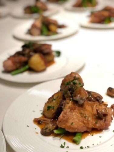 Chicken Chasseur.jpg