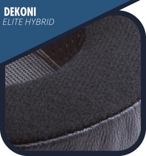 Dekoni-HYB-mini-600x643.png