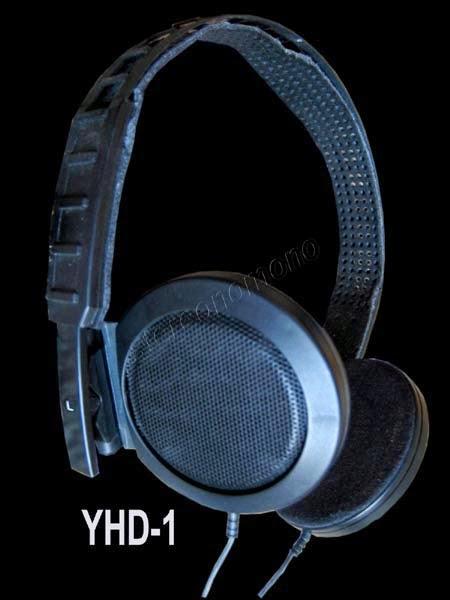 Yamaha YHD-1