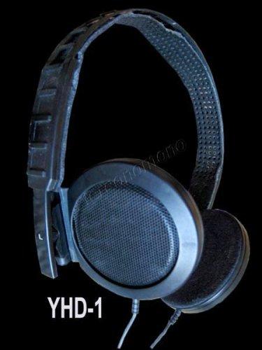 Yamaha YHD-1.jpg