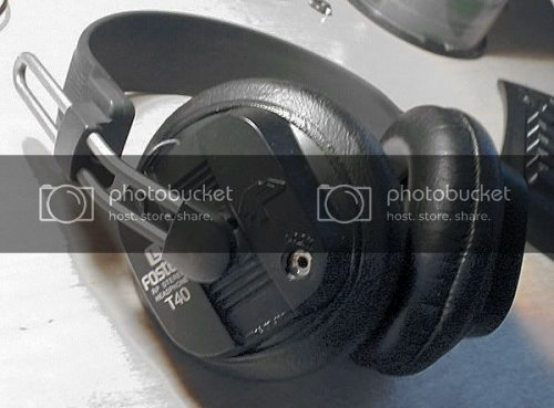 Fostex T40RP.jpg