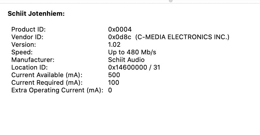 Screen Shot 2020-10-26 at 4.41.54 PM.png