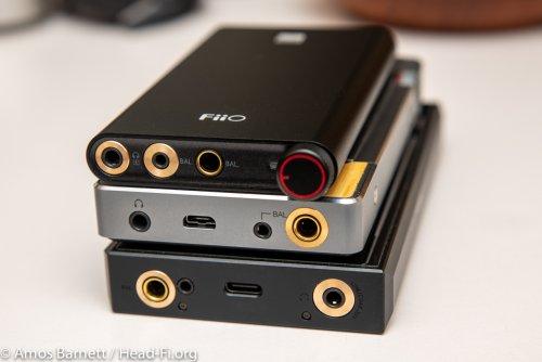 FiiO Q3 D75_9782.jpg
