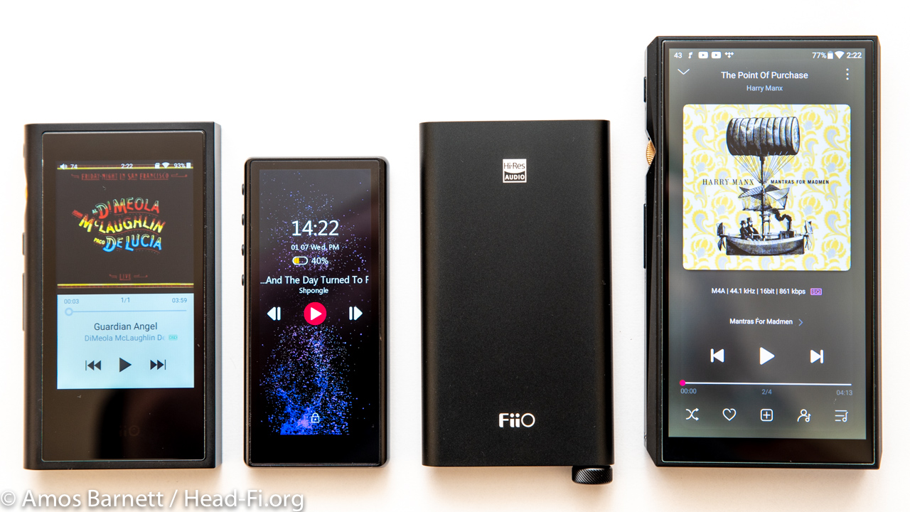 FiiO Q3 D75_9776.jpg