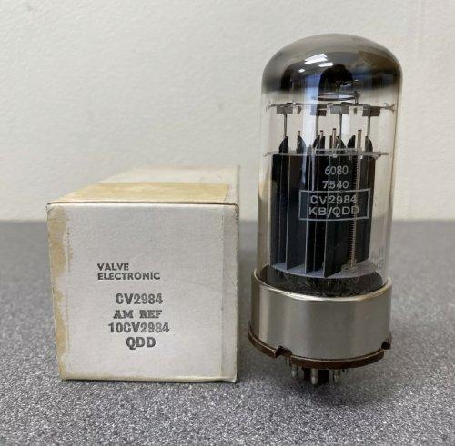 84D6C7EC-8B07-4A16-80EB-E5C204370856.jpeg