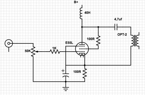 E55L amp.png