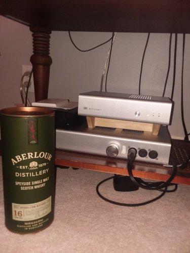 Scotch mod.jpg