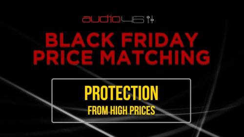 audio46 black friday price matching.jpg