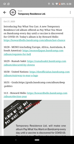 Screenshot_20201030-183900_Bandcamp.png