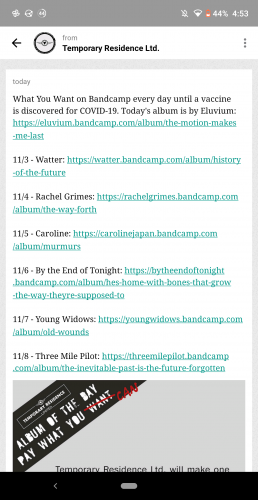 Screenshot_20201103-165400_Bandcamp.png