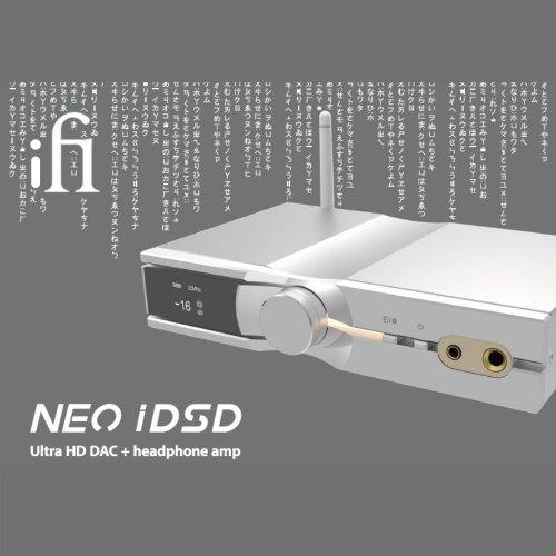 5DDDEE69-A40B-4A91-A2C0-FBF6D7920284.jpeg