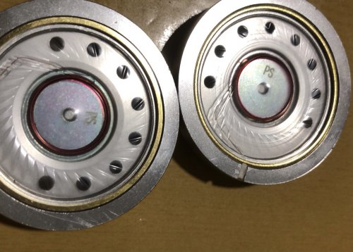 1A84DF52-66C4-4FD7-B400-B140DEAB0613.jpeg
