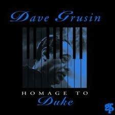 Crusin-Duke.jpeg