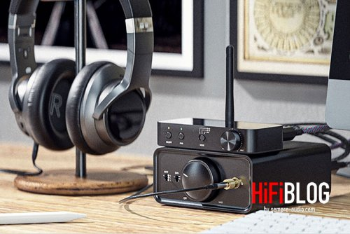 FiiO-BTA30-High-Fidelity-Bluetooth-Transceiver-02.jpg