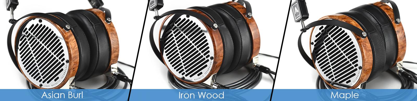 LCD-4_WoodCups.jpg