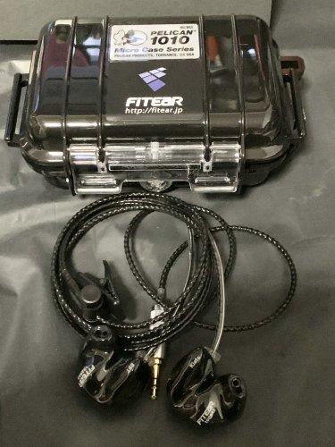 7C740ADA-56E4-4540-ACD8-D9525BD752E6.jpeg