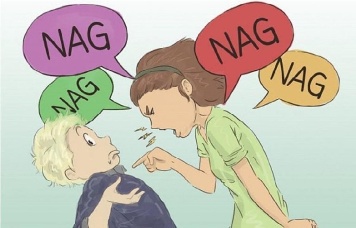 nagging.jpg