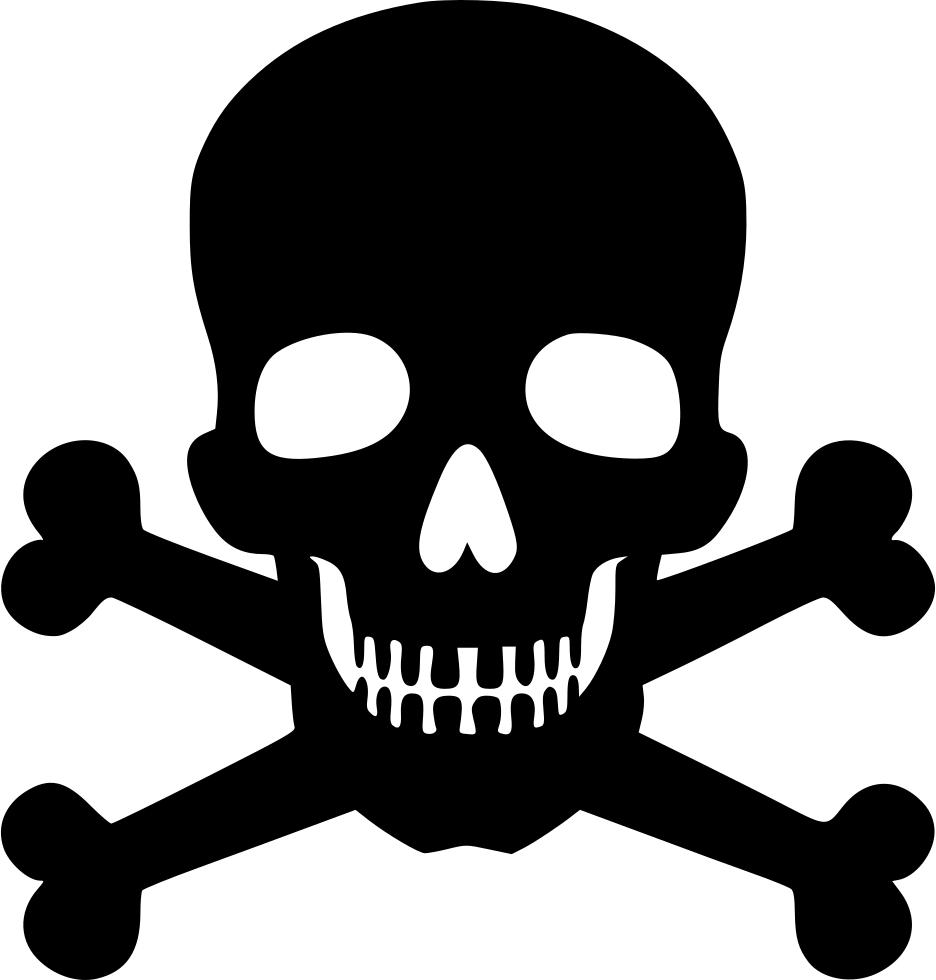 clipart-skull-death-4.png