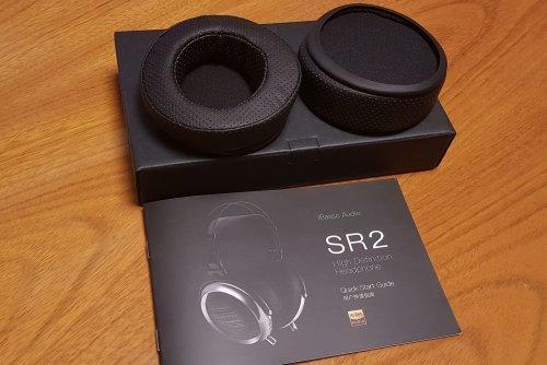 sr2 (5).jpg