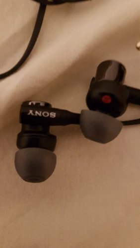 sony-earphones.jpg