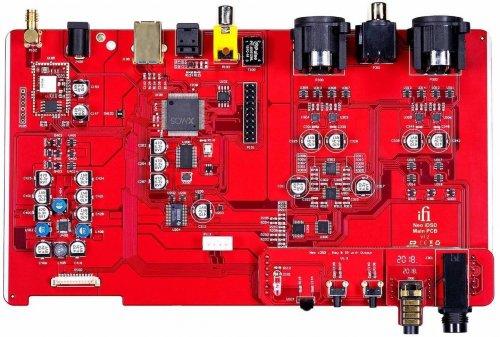 iFi Neo iDSD DAC - INSIDE PIC.jpg