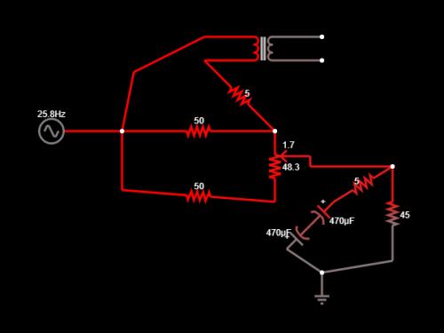 circuit-20201111-1323.png