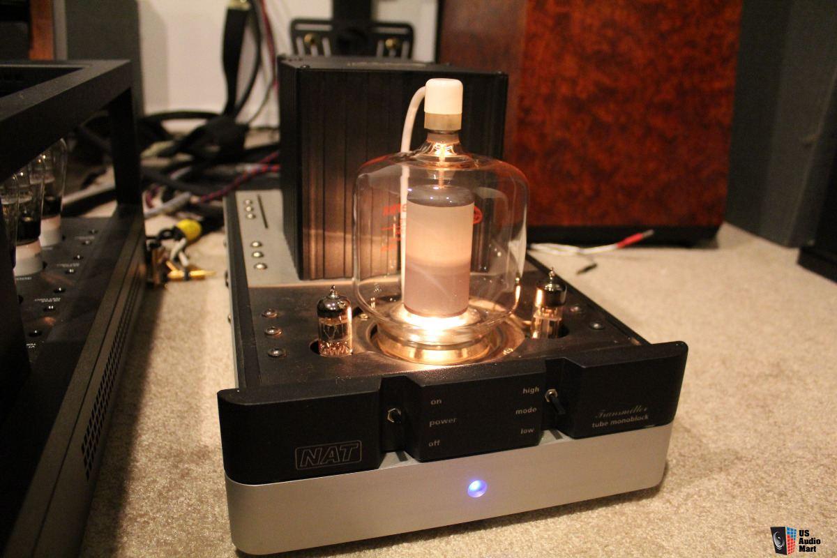 2700030-098a896c-dealer-ad-nat-audio-transmitter-120-watt-set-monoblocks-single-ended-triode-p...jpg