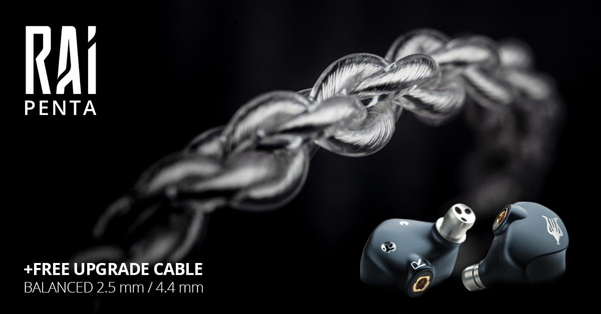 Meze Audio RAI Penta FREE Cable 1200x628px.jpg