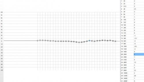 xiaomi--2-eq-v01.jpg